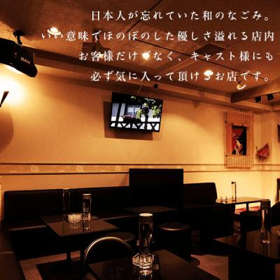 club 凛(クラブ リン)